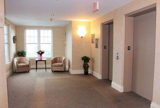 Photo 6: 307 125 Third Street in Cobourg: Other for sale : MLS®# X5295257