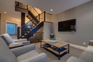 Photo 10: 184 Valley Creek Road NW in Calgary: Valley Ridge Detached for sale : MLS®# A1066954
