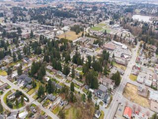 """Photo 38: 2327 CLARKE Drive in Abbotsford: Central Abbotsford House for sale in """"Historic Downtown Infill Area"""" : MLS®# R2556801"""