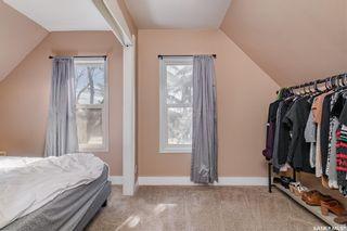 Photo 14: 518 33rd Street East in Saskatoon: North Park Residential for sale : MLS®# SK854638