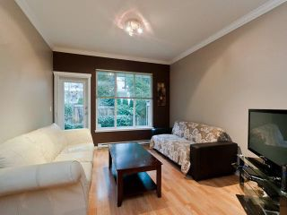 """Photo 6: 43 5839 PANORAMA Drive in Surrey: Sullivan Station Townhouse for sale in """"Forest Gate"""" : MLS®# R2090046"""