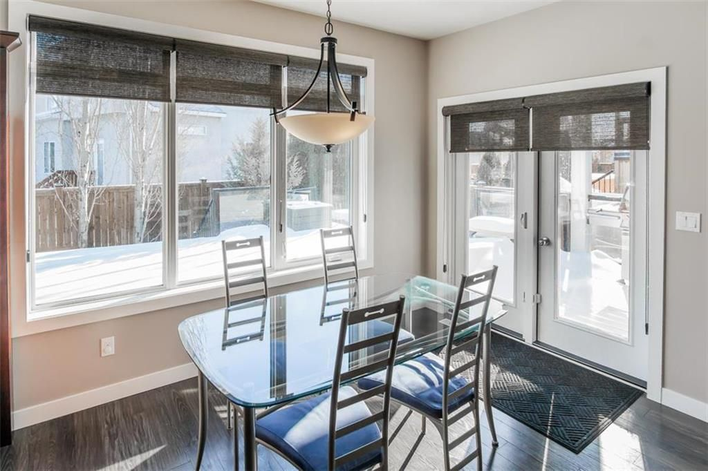 Photo 8: Photos: 35 Ravine Drive in Winnipeg: River Pointe Residential for sale (2C)  : MLS®# 202101783