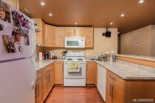 Photo 59: 3319 Savannah Pl in : Na North Jingle Pot House for sale (Nanaimo)  : MLS®# 870795