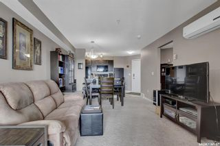 Photo 2: 1316 5500 Mitchinson Way in Regina: Harbour Landing Residential for sale : MLS®# SK850306
