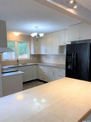 Photo 2: 1861 103rd Street in North Battleford: College Heights Residential for sale : MLS®# SK870969