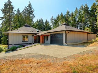 Photo 40: 4271 Cherry Point Close in : ML Cobble Hill House for sale (Malahat & Area)  : MLS®# 881795