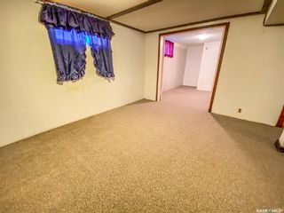 Photo 39: 901 Houghton Street in Indian Head: Residential for sale : MLS®# SK870351