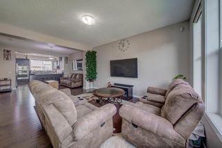 Photo 13: 84 NEW BRIGHTON Grove SE in Calgary: New Brighton Detached for sale : MLS®# A1022509