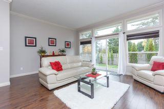 Photo 5: 1814 Falcon Cres in : Du Cowichan Bay House for sale (Duncan)  : MLS®# 860083