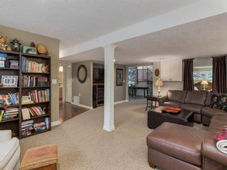 Photo 29: 9804 Palishall Road SW in Calgary: Palliser Detached for sale : MLS®# A1040399