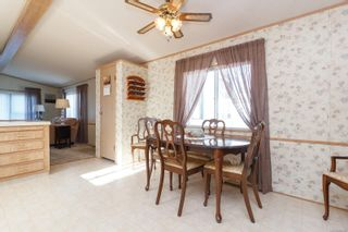 Photo 10: 111 17 Chief Robert Sam Lane in : VR Glentana Manufactured Home for sale (View Royal)  : MLS®# 860343