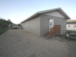 Photo 7: 1341 FOORT ROAD in : Pritchard House for sale (Kamloops)  : MLS®# 133456