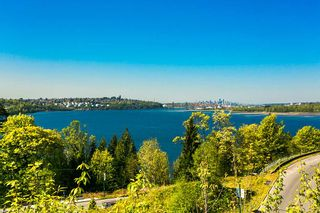 """Photo 22: 421 3629 DEERCREST Drive in North Vancouver: Roche Point Condo for sale in """"RAVEN WOODS - DEERFIELD-BY-THE-SEA"""" : MLS®# R2028104"""