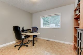 Photo 15: 108 50529 RGE RD 21: Rural Parkland County House for sale : MLS®# E4229380