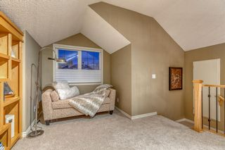 Photo 20: 200 Gleneagles View: Cochrane Detached for sale : MLS®# A1073080