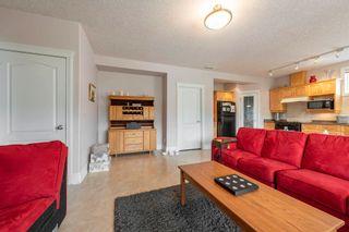 Photo 36: 8017 166A Avenue in Edmonton: Zone 28 Attached Home for sale : MLS®# E4246009