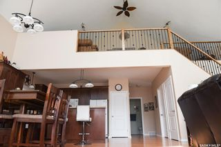 Photo 33: 46 Lakeside Drive in Kipabiskau: Residential for sale : MLS®# SK859228