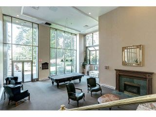 """Photo 20: 1601 6888 STATION HILL Drive in Burnaby: South Slope Condo for sale in """"SAVOY CARLTON"""" (Burnaby South)  : MLS®# V1130618"""