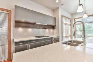 Photo 17: 4084 W 18TH Avenue in Vancouver: Dunbar House for sale (Vancouver West)  : MLS®# R2604937
