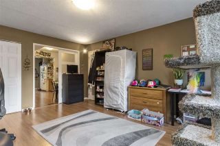 Photo 12: 3015 MAPLEBROOK Place in Coquitlam: Meadow Brook House for sale : MLS®# R2541391