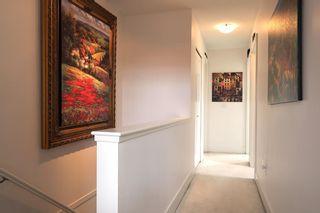 "Photo 13: 1 3399 151 Street in Surrey: Morgan Creek Townhouse for sale in ""LAUREATES WALK"" (South Surrey White Rock)  : MLS®# R2571286"
