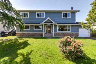 Photo 1: 5111 59 STREET in Delta: Hawthorne House for sale (Ladner)  : MLS®# R2539369