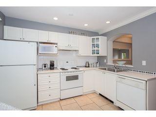 "Photo 9: 60 8930 WALNUT GROVE Drive in Langley: Walnut Grove Townhouse for sale in ""Highland Ridge"" : MLS®# R2141286"