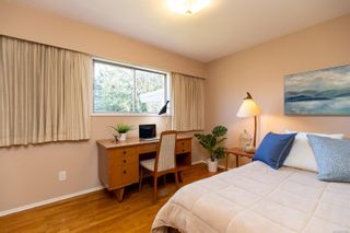 Photo 21: 3553 Cardiff Pl in : OB Henderson House for sale (Oak Bay)  : MLS®# 872669