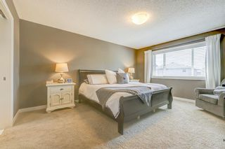 Photo 27: 49 Chaparral Valley Terrace SE in Calgary: Chaparral Detached for sale : MLS®# A1133701