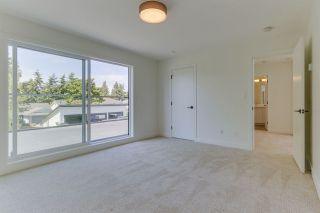 Photo 31: 335 CENTENNIAL Parkway in Delta: Boundary Beach House for sale (Tsawwassen)  : MLS®# R2475717