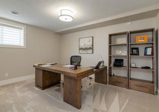 Photo 25: 29 Artesia Pointe: Heritage Pointe Detached for sale : MLS®# A1118382