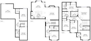 Photo 32: 812 177 Street in Edmonton: Zone 56 House for sale : MLS®# E4254520