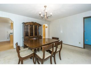 """Photo 6: 102 15153 98 Avenue in Surrey: Guildford Townhouse for sale in """"GLENWOOD VILLAGE"""" (North Surrey)  : MLS®# R2302083"""