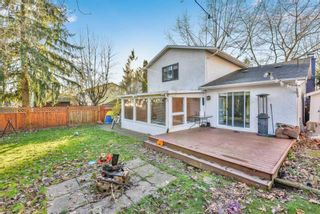 Photo 30: 6742 133B Street in Surrey: West Newton House for sale : MLS®# R2530498