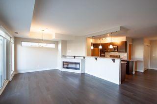 Photo 6: 121 10 Linden Ridge Drive in Winnipeg: Linden Ridge Condominium for sale (1M)  : MLS®# 202124602