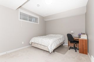 Photo 35: 740 HARDY Point in Edmonton: Zone 58 House for sale : MLS®# E4245565