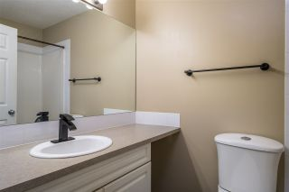 Photo 21: 155 230 EDWARDS Drive in Edmonton: Zone 53 Townhouse for sale : MLS®# E4239083