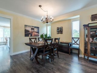 """Photo 7: 3394 198A Street in Langley: Brookswood Langley House for sale in """"Meadowbrook"""" : MLS®# R2586266"""