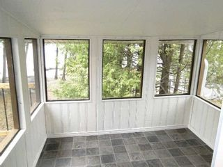 Photo 9: 17 North Taylor Road in Kawartha Lakes: Rural Eldon House (Bungalow) for sale : MLS®# X2900348