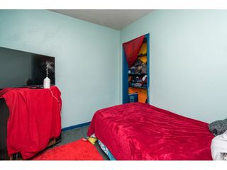 Photo 14: 2768 PARKER Street in Vancouver: Renfrew VE House for sale (Vancouver East)  : MLS®# R2550810