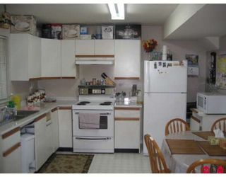 """Photo 5: 30576 SPARROW Drive in Abbotsford: Abbotsford West House for sale in """"West Abby Sparrow & Mt. Lehman"""" : MLS®# F2802232"""