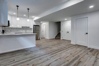 Photo 43: 5304 109 Street in Edmonton: Zone 15 House for sale : MLS®# E4247147
