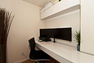 "Photo 15: 509 822 SEYMOUR Street in Vancouver: Downtown VW Condo for sale in ""L'ARIA"" (Vancouver West)  : MLS®# V938460"