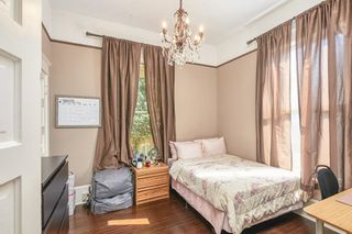 Photo 14: 311 W 14TH Street in North Vancouver: Central Lonsdale House for sale : MLS®# R2595397