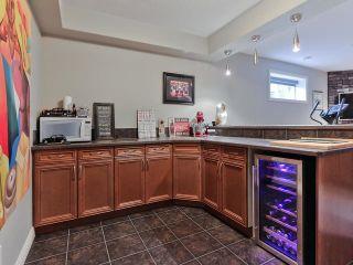 Photo 28: 15 DILLON Bay: Spruce Grove House for sale : MLS®# E4233611