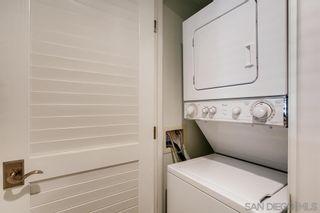 Photo 14: Condo for sale : 2 bedrooms : 6639 La Jolla Blvd in La Jolla
