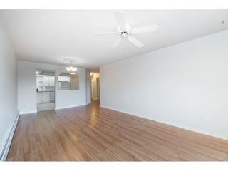 """Photo 10: 215 31930 OLD YALE Road in Abbotsford: Abbotsford West Condo for sale in """"ROYAL COURT"""" : MLS®# R2421302"""