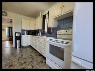 Photo 9: 1411 110th Street in North Battleford: College Heights Residential for sale : MLS®# SK851961