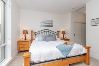 Photo 14: 101 680 SEYLYNN Crescent in North Vancouver: Lynnmour Townhouse for sale : MLS®# R2618990