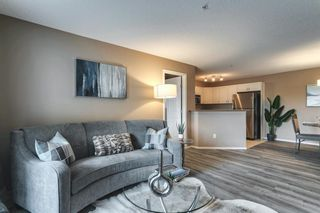 Photo 16: 1125 428 Chaparral Ravine View SE in Calgary: Chaparral Apartment for sale : MLS®# A1123602